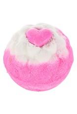 Badbruiser 'Cotton Candy' - Body & Soap