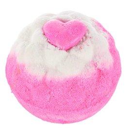 Badbruiser 'Cotton Candy'