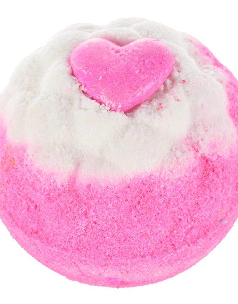 Cotton Candy Badbruiser - Online bestellen