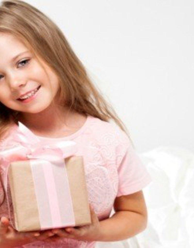 inpakken-meisje