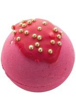 Bomb Cosmetics Bath Blaster 'Pop Cracker' - Body & Soap