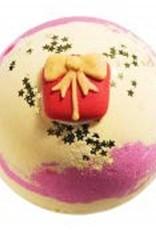 Bomb Cosmetics Pop Cracker Bath Blasters - hier bestellen