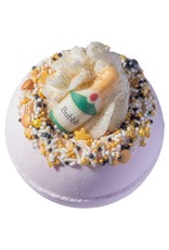 Bomb Cosmetics Bath Blaster'Fizz The Season' - Body & Soap