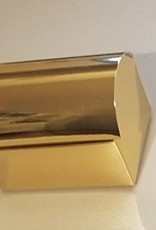 Body & Soap Schatkist 40 badparels - cadeautip