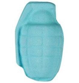 Bomb Cosmetics Man Grenade Bath Blaster