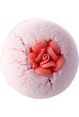 Bomb Cosmetics Bath Blaster 'Pink Lady' - Body & Soap