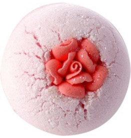 Bomb Cosmetics Bath Blaster 'Pink Lady'
