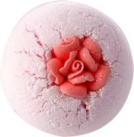 Bomb Cosmetics Pink Lady Bath Blaster - online bestellen