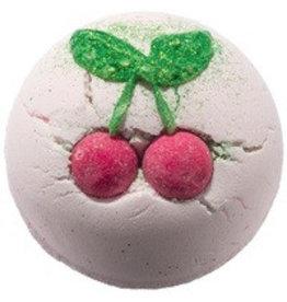 Bomb Cosmetics Bath Blaster 'Cherry Bomb'