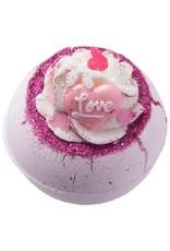 Bomb Cosmetics Bath Blaster 'Fell In Love With A Swirl' - Body & Soap