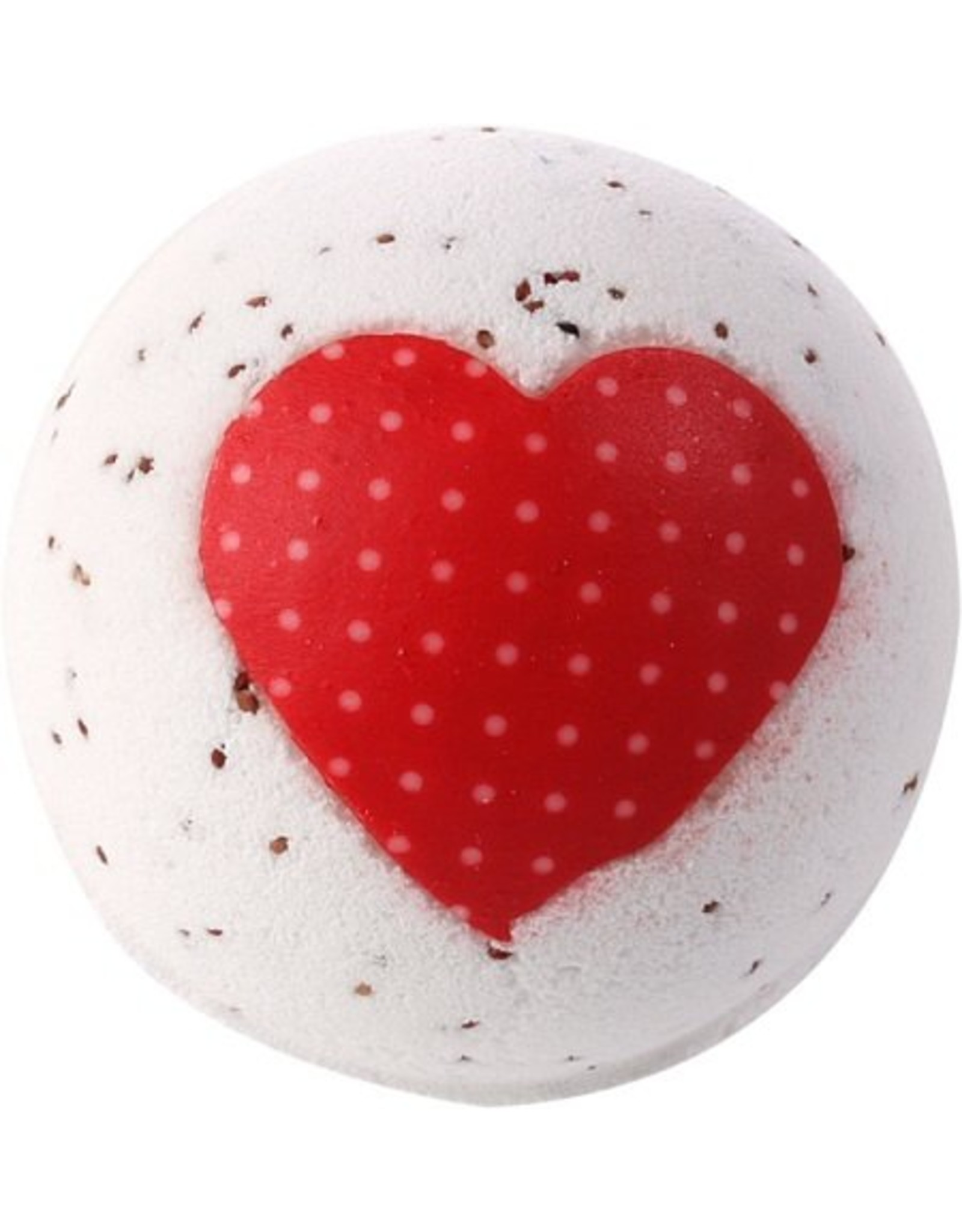 Bomb Cosmetics Bath Blaster 'Summer of Love' - Body & Soap