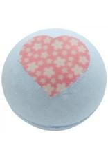 Bomb Cosmetics Bath Blaster 'Love Above' - Body & Soap