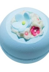 Bomb Cosmetics Badbruiser 'Cotton Flower Bath Blaster' - Body & Soap