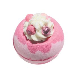Bomb Cosmetics Bath Blaster 'All That Glitters'