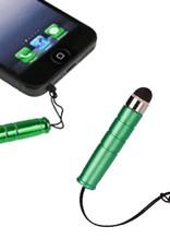 Mini Stylus Screen Pen - Body & Soap