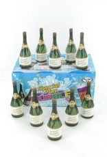 24 Champagne bellenblaas Huwelijk - Body & Soap