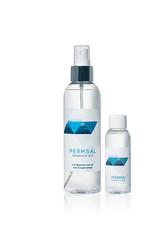 Permsal Magnesium olie 200 ml - Body & Soap