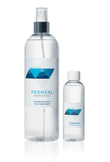 Permsal Magnesium olie 500 ml - Body & Soap