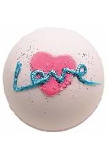 Bomb Cosmetics Bath Blaster 'All You Need is Love' - Body & Soap