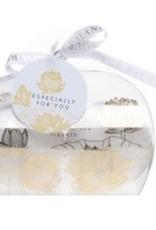 Source Balance badgeschenkset 2 x 120 g  badfizzers - Body & Soap