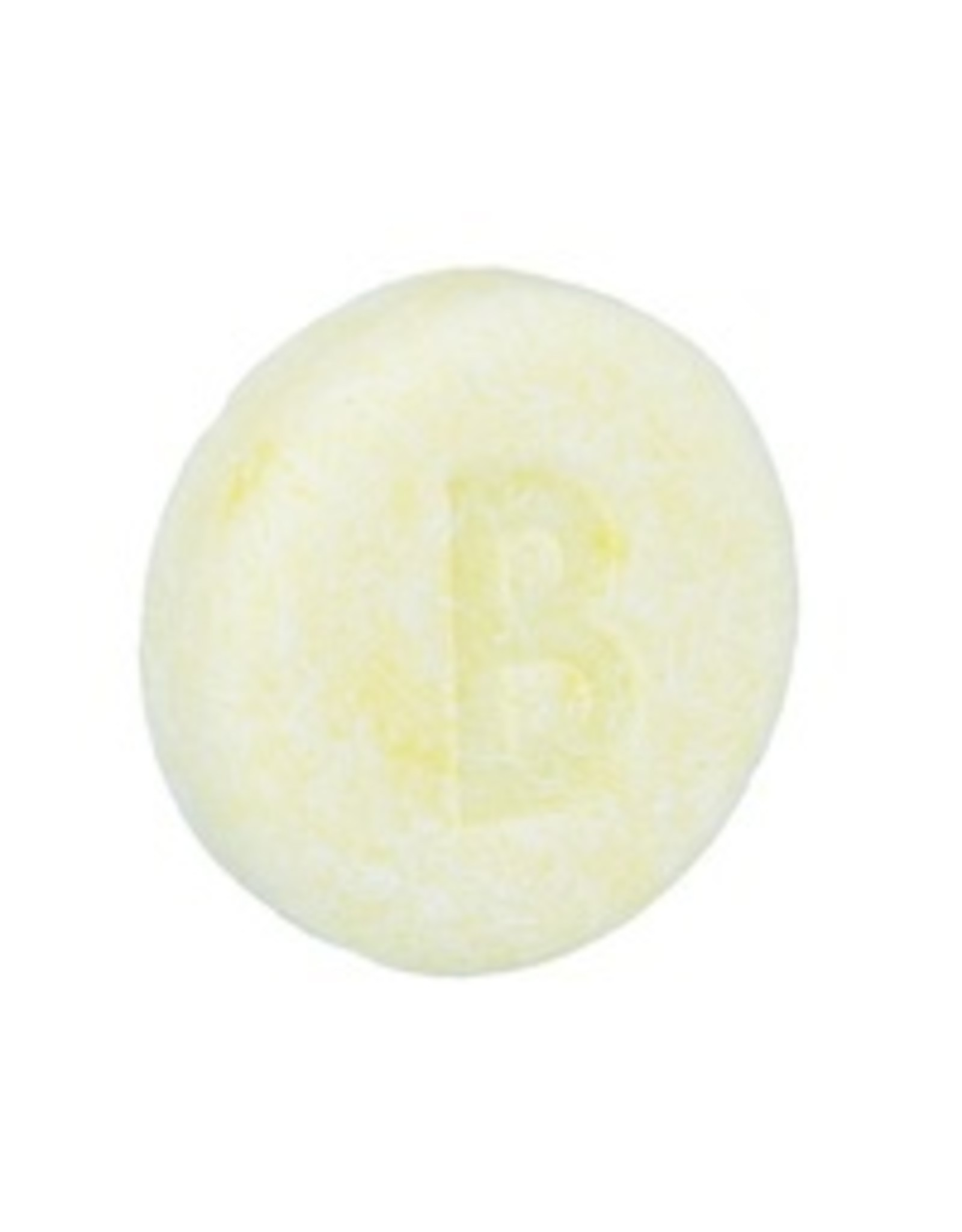 Shampoo Bar 'Back To My Roots' - Body & Soap