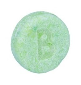 Avo Nice Hair Day Shampoo Bar