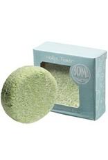 Shampoo Bar 'Hedge Tamer' - Body & Soap