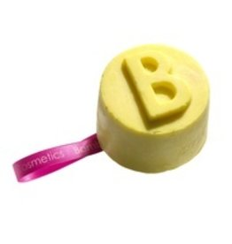 Bomb Cosmetics Shower Gel  Soap Bar 'Let It Bee Solid'