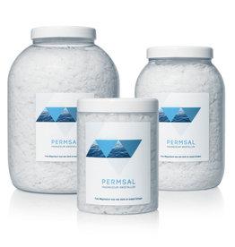 Permsal Magnesium kristallen/vlokken 4 kilo