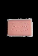 Ambachtelijke zeep 'Magnolia' - Body & Soap