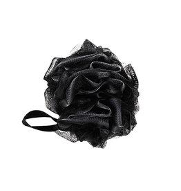 Massagespons 'zwart'