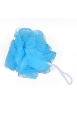 Massagespons 'turquoise' - Body & Soap