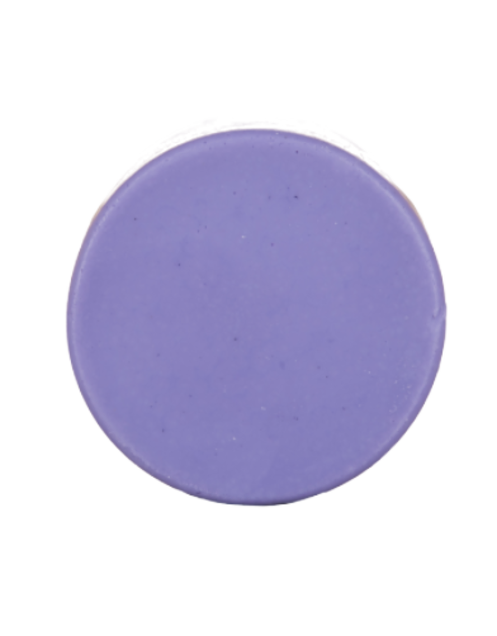 Happy Soaps Conditioner Bar 'Lavender Bliss' - Body & Soap