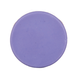 Happy Soaps Conditioner Bar 'Lavender Bliss'