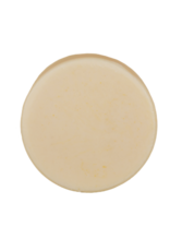 Happy Soaps Conditioner Bar 'Charmomile Relaxtion' - Body & Soap