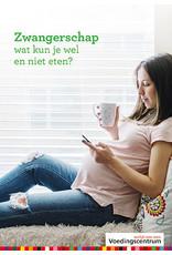 Zwangerschap - Body & Soap