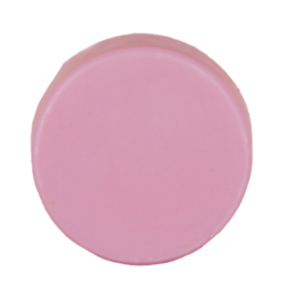 Happy Soaps Conditioner Bar 'Tender Rose'