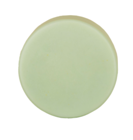 Happy Soaps Conditioner Bar 'Green Tea Happiness'