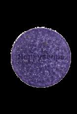 Happy Soaps Shampoo Bar 'Purple Rain' - Body & Soap