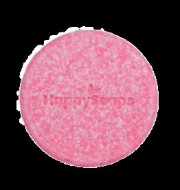 Happy Soaps Shampoo Bar 'La Vie en Rose'