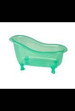 Badkuipje (Groen) - Body & Soap