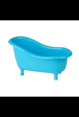 Badkuipje (Lichtblauw) - Body & Soap