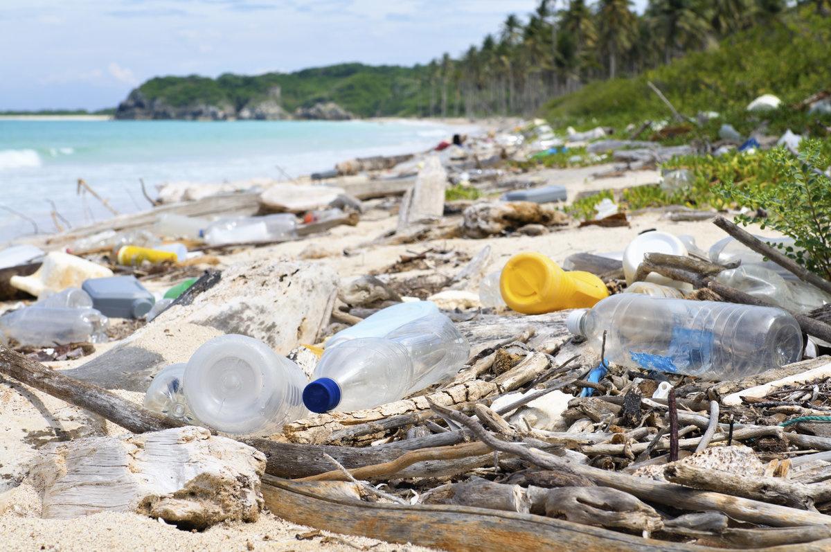 Plasticvrije producten – een beter milieu begint bij jezelf
