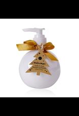 Handlotion 240ml Winter Magic - Body & Soap