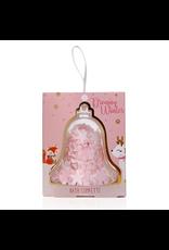 Badconfetti 25g Dreamy Winter in Giftbox