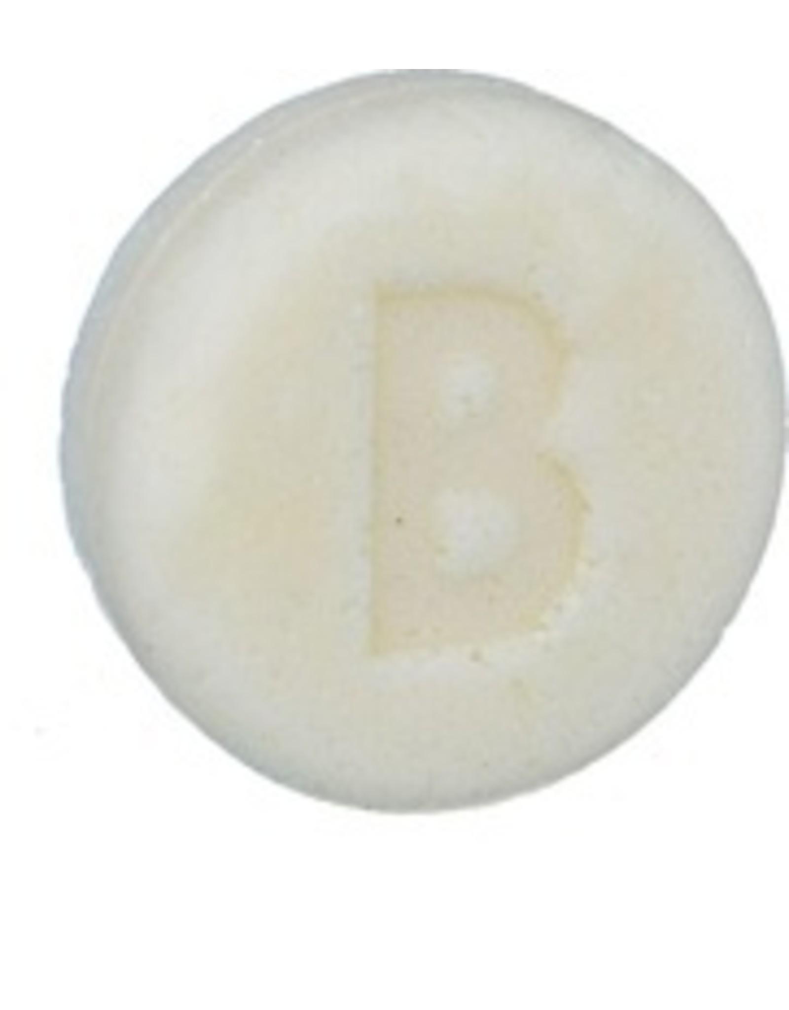 Bomb Cosmetics Conditioner Bar 'On Sleek' - Body & Soap