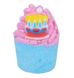 Bomb Cosmetics Bath Mallow 'Make a Wish'