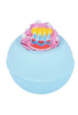 Bomb Cosmetics Bath Blaster 'Happy Bath Day Bath Blaster' - Body & Soap
