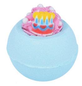 Bomb Cosmetics Bath Blaster 'Happy Bath Day Bath Blaster