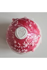 Bomb Cosmetics Bath Blaster 'B Mine' - Body & Soap